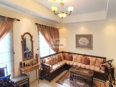 فیلا 5 غرف نوم للايجار في قرية جميرا الدائرية، دبي - فیلا في دايموند فيوز 1 دايموند فيوز قرية جميرا الدائرية 5 غرف 110000 درهم - 5094838