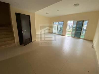 فیلا 3 غرف نوم للبيع في الورسان، دبي - SINGLE ROW WARSAN VILLA FOR SALE ONLY 1.6 MILLION
