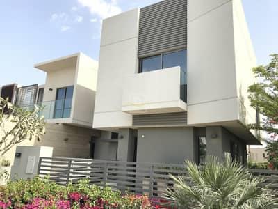 ارض سكنية  للبيع في مويلح، الشارقة - Great Investment Opportunity | Villa Plot for Sale in Al Zahia Sharjah