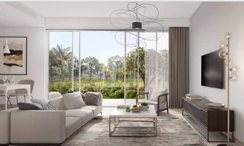 تاون هاوس 4 غرف نوم للبيع في المرابع العربية 2، دبي - Re-sale   4 Bed Townhouse for sale   CAMELIA   VIP