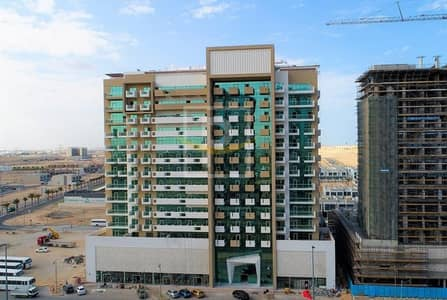 1 Bedroom Apartment for Sale in Al Furjan, Dubai - Furnished Serviced Apartment | Brand New | Ready to Occupy