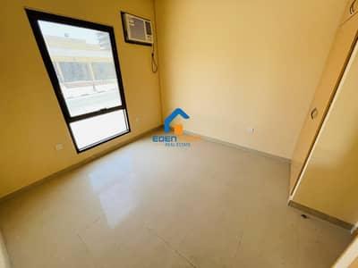 Labour Camp for Rent in Dubai Investment Park (DIP), Dubai - 4 Person | 1500 per room | Dewa + Chiller Including I DIP 1