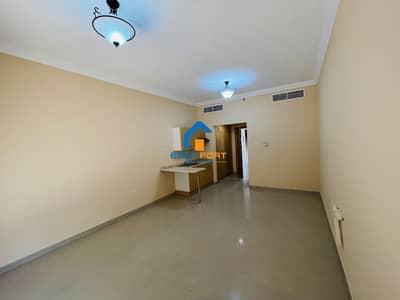 Studio for Rent in Dubai Investment Park (DIP), Dubai - 4 Person per Studio  Including All utilities Studio In DIP 1