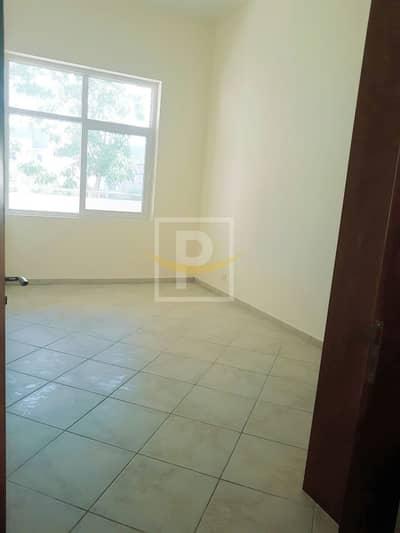 شقة 3 غرف نوم للبيع في موتور سيتي، دبي - Amazing 3Br available for sale in motor city