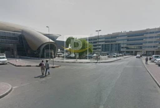 2 Mixed Use Land for Sale in Hor Al Anz  Deira - AT