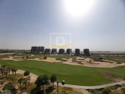 Bulk Unit for Sale in Dubai Hills Estate, Dubai - Investor Deal Bulk Units 1