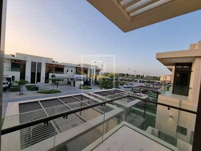 فیلا 3 غرف نوم للايجار في داماك هيلز (أكويا من داماك)، دبي - Ready to Move | 3 Bed Villa | Best Price for Rent | Pelham | VIP