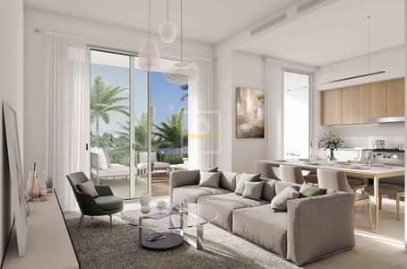 فیلا 4 غرف نوم للبيع في دبي الجنوب، دبي - 4 Bed Premium  Villas   Call now to Get the Best Deal