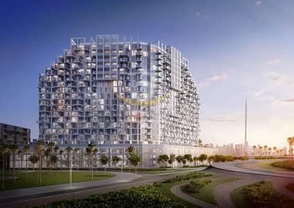 محل تجاري  للبيع في بر دبي، دبي - Retail Shop for Sale | Healthcare City | Azizi Farhad | Near Metro | VIP