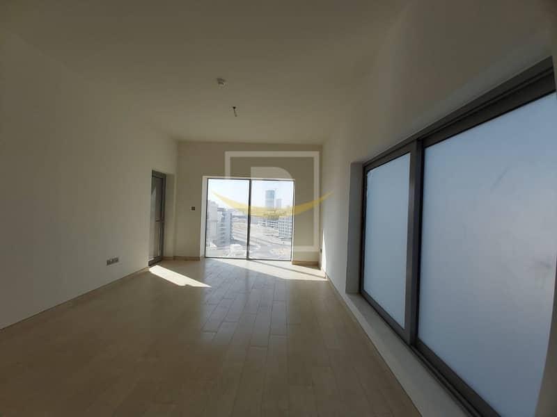 2 Investor Deal Studio In Meraki Genius Vacant Unit YVIP
