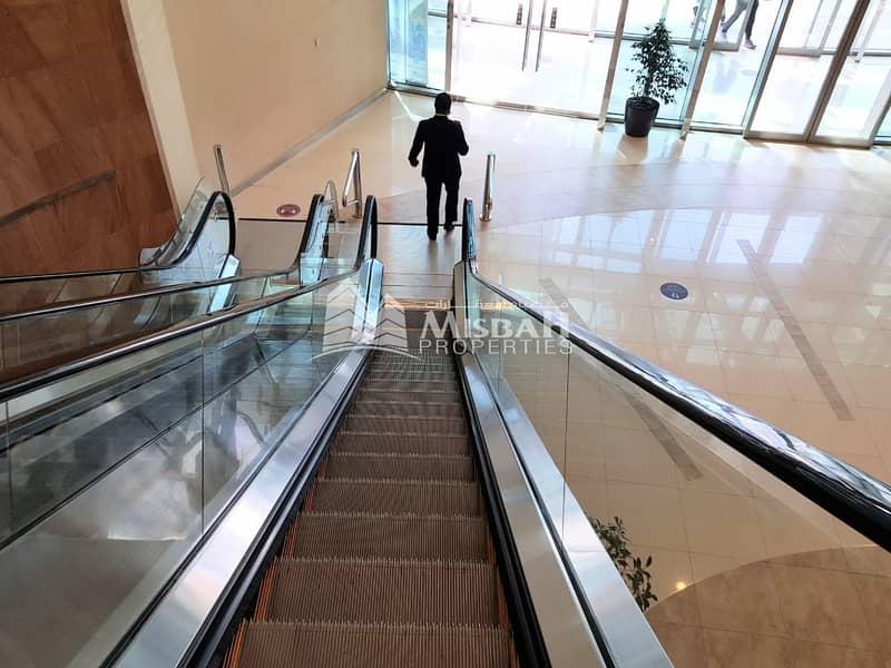 20 Best Location Retail shop  inside mall in JBR