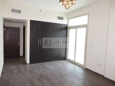 Exclusive Unit | Brand New | 2 Bed+Maid's