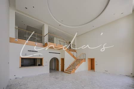 4 Bedroom Penthouse for Sale in Palm Jumeirah, Dubai - PENTHOUSE |BREATHTAKING VIEWS|AVAILABLE NOW