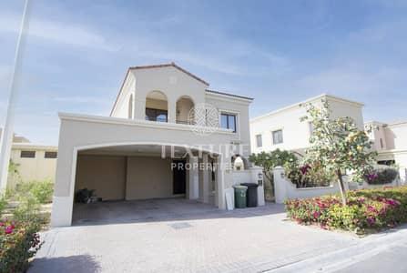 فیلا 4 غرف نوم للبيع في المرابع العربية 2، دبي - Investor Deal | 4Bed+M | Corner - Type 3 | Near Pavilion