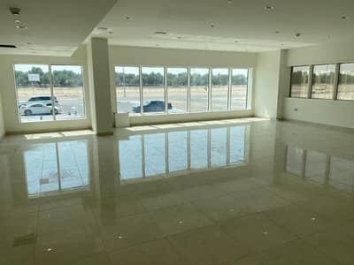 محل تجاري  للايجار في مدينة خليفة أ، أبوظبي - Brand New Shop for Rent| Excellent Location