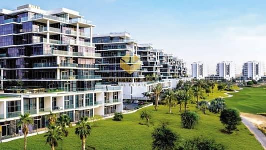فلیٹ 1 غرفة نوم للبيع في داماك هيلز (أكويا من داماك)، دبي - Stylish  1-Bedroom    Move-in Now! Amazing Ready Apartment  