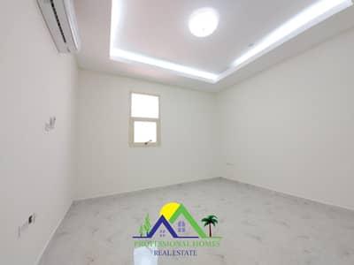 فیلا 3 غرف نوم للايجار في الروضة الشرقية، العین - Spacious 3 Master  Bedrooms villa  In Shoeba