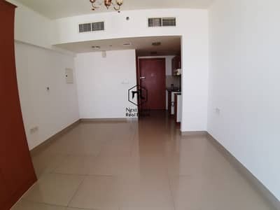 Studio for Rent in Dubai Production City (IMPZ), Dubai - multiple cheque option available Open View