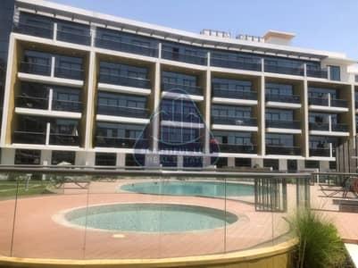 استوديو  للايجار في قرية جميرا الدائرية، دبي - SUPER DEAL / CHILLER FREE / CRYSTAL RESIDENCE / JVC