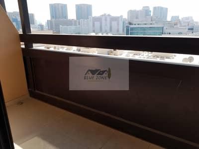 شقة 1 غرفة نوم للايجار في ديرة، دبي - 13 MONTHS 12 CHEQUES 1BHK FAMILIES ONLY WITH POOL GYM PARKING 45K