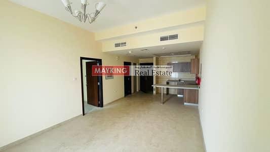 شقة 1 غرفة نوم للايجار في أبراج بحيرات الجميرا، دبي - JLT