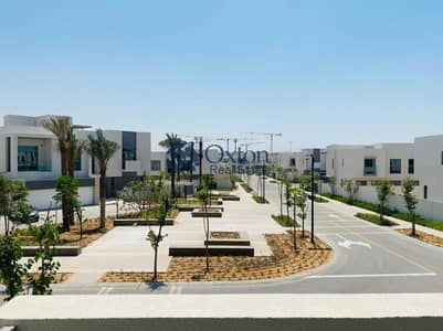 3 Bedroom Villa for Rent in Muwaileh, Sharjah - Brand New  3Bedroom 1 Month Free 2 Parking Free