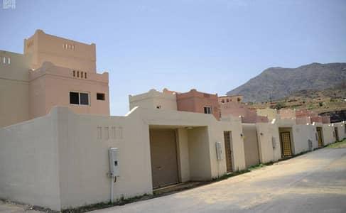 فلیٹ 11 غرف نوم للبيع في جوهر، أم القيوين - شقة في جوهر 11 غرف 65412 درهم - 4913315