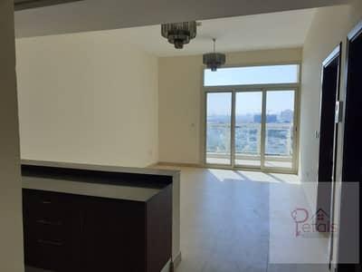 فلیٹ 1 غرفة نوم للايجار في الفرجان، دبي - NEAR METRO|POOL VIEW|ONE BED ROOM