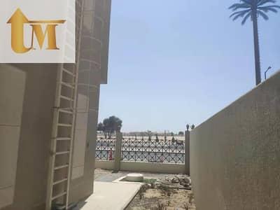 4 Bedroom Villa for Sale in Dubailand, Dubai - Living Legends!Vacant 4Bed Independent Villa for sale  28