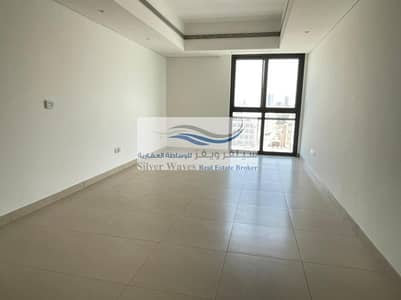 Studio for Rent in Jumeirah Village Circle (JVC), Dubai - Multiple Units Available I  Direct from Owner I 12 Cheques