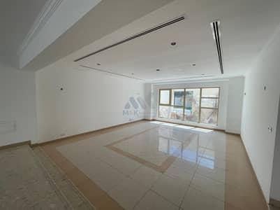 6 Bedroom Villa for Rent in Al Safa, Dubai - 12 Cheques | 1 Month Free | 6 BR Plus Maids