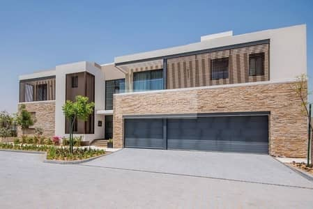 Step Away from Your Luxury Villa  Ready to Move In