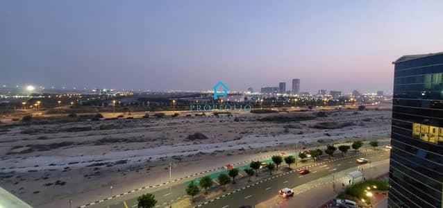 1 Bedroom Flat for Rent in Dubai Silicon Oasis, Dubai - Brand new 1 Bedroom I Spacious Balcony | Wardrobe