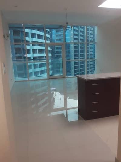 شقة 2 غرفة نوم للايجار في مدينة دبي الرياضية، دبي - BRAND NEW -  ALL INCLUSIVE  - FULLY FURNISHED - VACANT