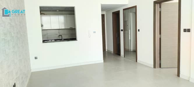 1 Bedroom Flat for Rent in Jumeirah Village Circle (JVC), Dubai - Astonishing 1BHK Apartment  in JVC