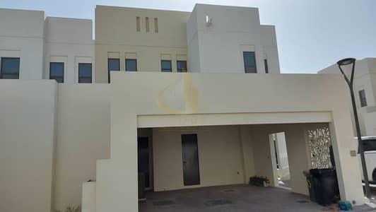 فیلا 4 غرف نوم للبيع في ريم، دبي - 2Yrs Post Handover Plan | Landscaped Garden Type E | Ready to Move