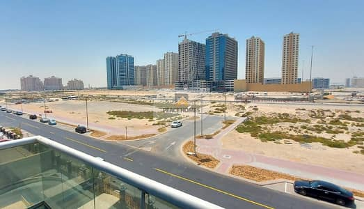 3 Bedroom Flat for Rent in Dubai Sports City, Dubai - PAY 4CHQS | CHEAPEST! MASSIVE 3BR | WITH HUGE BALCONY @48K