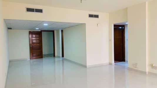 فلیٹ 1 غرفة نوم للايجار في الكرامة، دبي - AMAZING 1 BHK APARTMENT@42K IN AL KARAMA