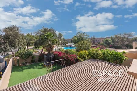 3 Bedroom Villa for Sale in The Springs, Dubai - OPEN HOUSE | SATURDAY | 24TH APRIL 2021