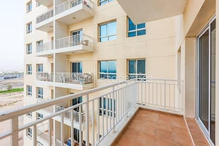 شقة 1 غرفة نوم للبيع في ليوان، دبي - 1 BHK High Floor 890Sqft