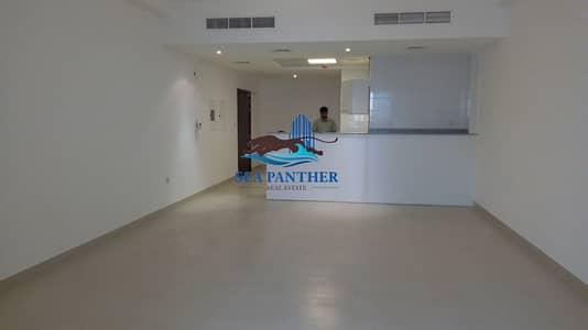 Studio for Sale in Al Quoz, Dubai - HUGE STUDIO FOR SALE | Al Khail Heights