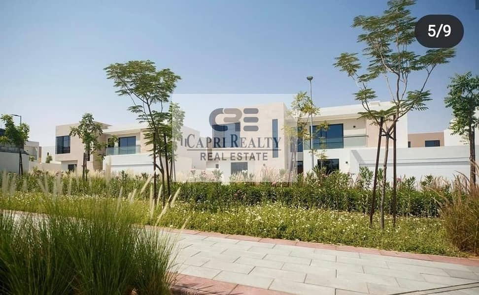 2 75% Mortgage| 30mins DXB Airport|FREEHOLD