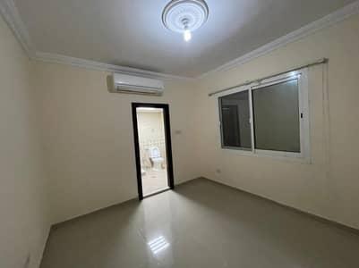 شقة 1 غرفة نوم للايجار في مدينة محمد بن زايد، أبوظبي - Executive Class| Quiet Location  |Vacant Now in Z-19