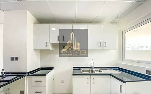 3 Bedroom Townhouse for Sale in Akoya Oxygen, Dubai - Bright 3BR Townhouse | Brand New | Best Price | Mimosa Akoya