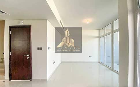 تاون هاوس 3 غرف نوم للبيع في أكويا أكسجين، دبي - Bright 3BR Townhouse | Brand New | Best Price | Mimosa Akoya