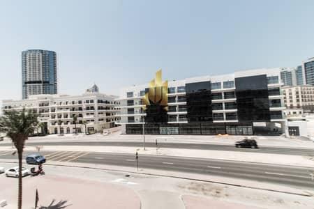 3 Bedroom Apartment for Rent in Arjan, Dubai - Well Maintain | Spacious Apt | in Arjan