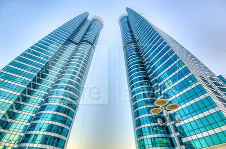 Fitted Office To Rent In Jumeirah Bay X2