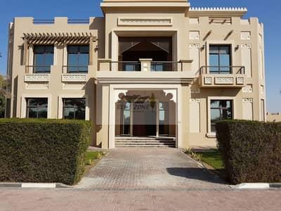 فیلا 5 غرف نوم للايجار في الخوانیج، دبي - EXCELLENT 5BHK VILLA FOR FAMILIES 230K