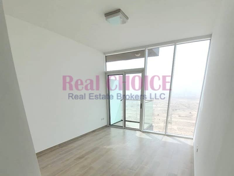 Resale | Brand New Studio | High Floor