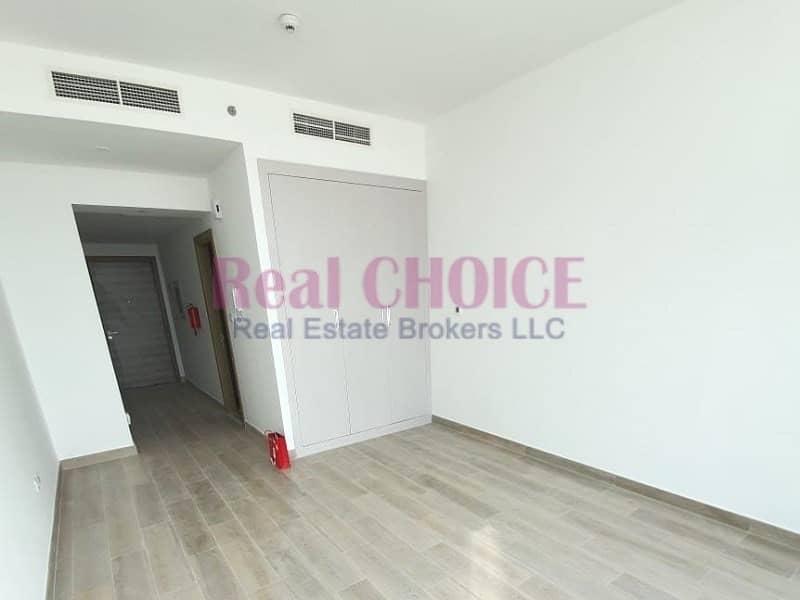 2 Resale | Brand New Studio | High Floor